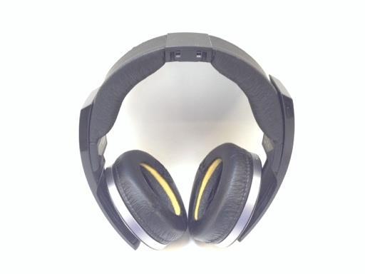 Auriculares Hifi Sony Ds
