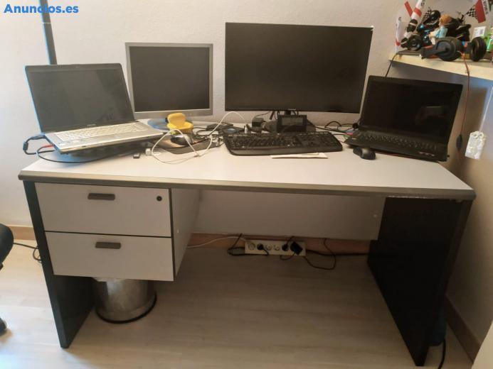Mesas De Oficina O Escritorio