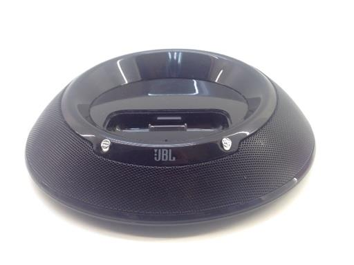 Altavoz Portatil Bluetooth Jbl On Stage