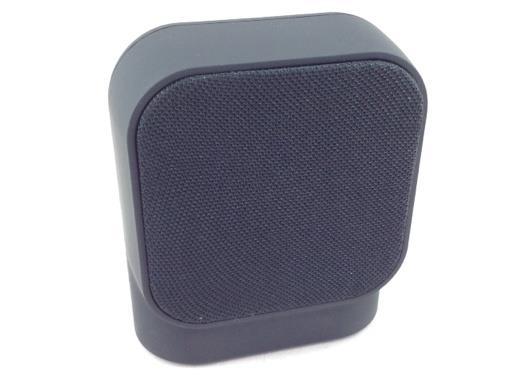 Altavoz Portatil Bluetooth Muvit Sd1