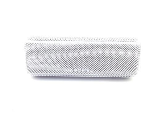 Altavoz Portatil Bluetooth Sony Srs 0