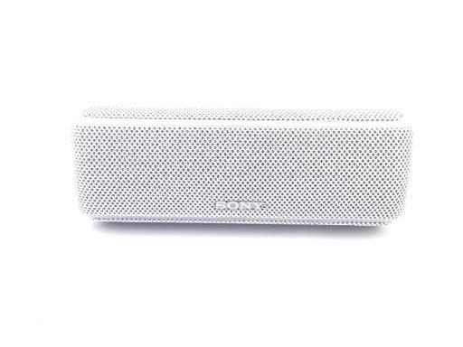 Altavoz Portatil Bluetooth Sony Srs 0