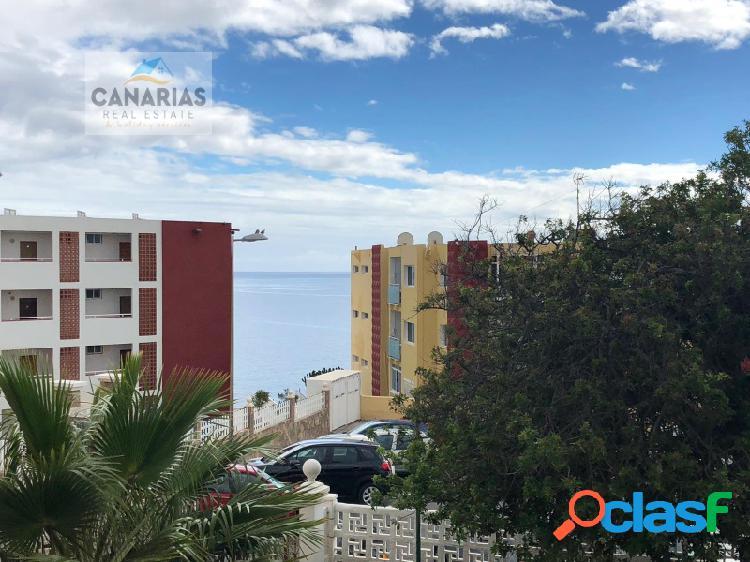 Apartamento 1 dormitorio, San Agustín, Gran Canaria