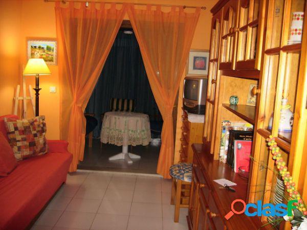Apartamento en La Manga del Mar Menor, Murcia