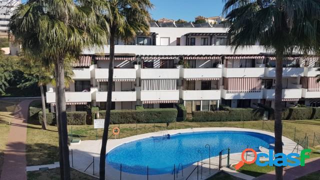 Apartamento en Venta en Riviera Del Sol Málaga