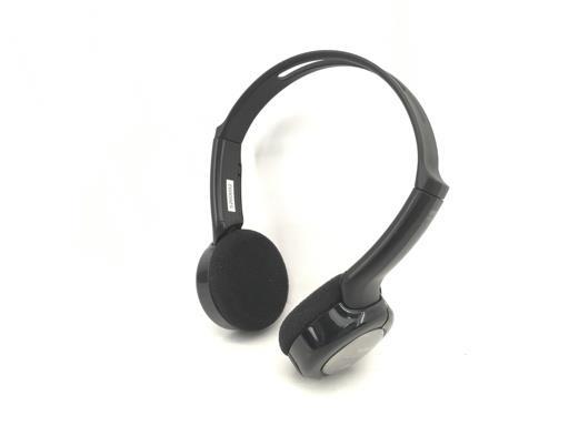 Auriculares Hifi Sony Mdrt