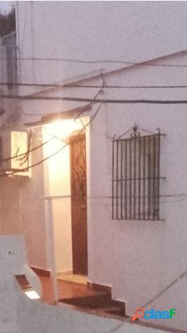 Casa de pueblo en venta en Arcos de la Frontera