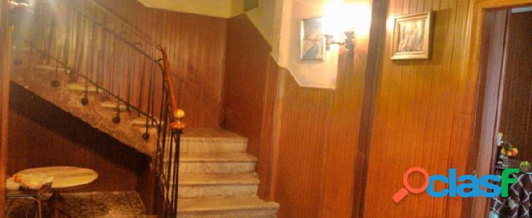 Casa de pueblo en venta en Carretera de Lerin 9, Allo