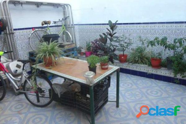 Casa de pueblo en venta en calle Río Guadalquivir, 6
