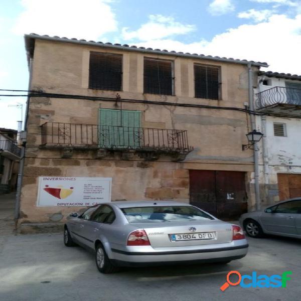 Casa de pueblo en venta en calle el Rincon, 2