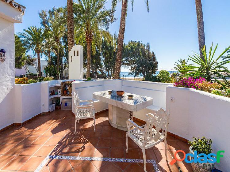 Casa en venta de 229 m² en Calle Urbanización Real de