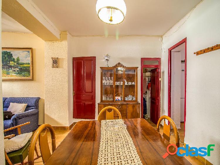 Casa en venta de 361 m² en Calle Abadía, 46630 La Font de