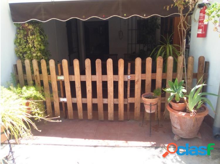 Casa en venta en La Victoria, Córdoba