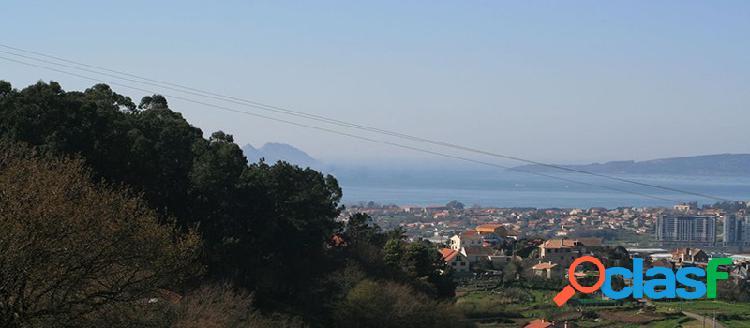 Casa independiente en venta en Camino Vello a Moo 36, Vigo