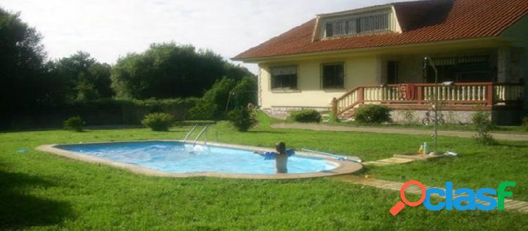 Casa independiente en venta en c/ Aldea Vilar 2, Mugardos