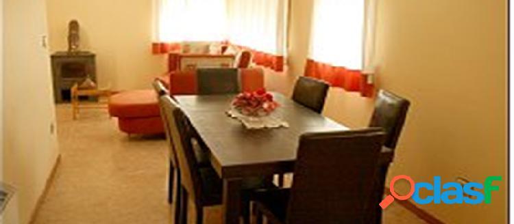 Casa independiente en venta en c/ Magdalena 36, Cangas