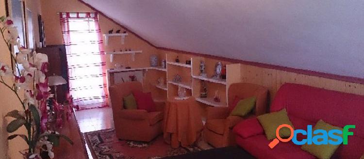 Casa independiente en venta en c/ Saiñas 10, Poio