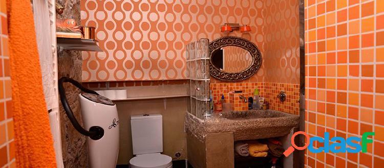 Casa independiente en venta en c/ San Diego 44, Ferrol (La