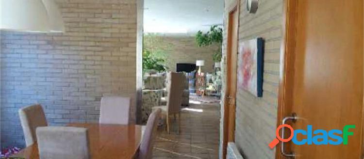 Casa independiente en venta en c/ Sisalde 29, Ames (La