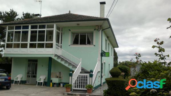 Casa independiente en venta en calle Esperido, 3, Villalba