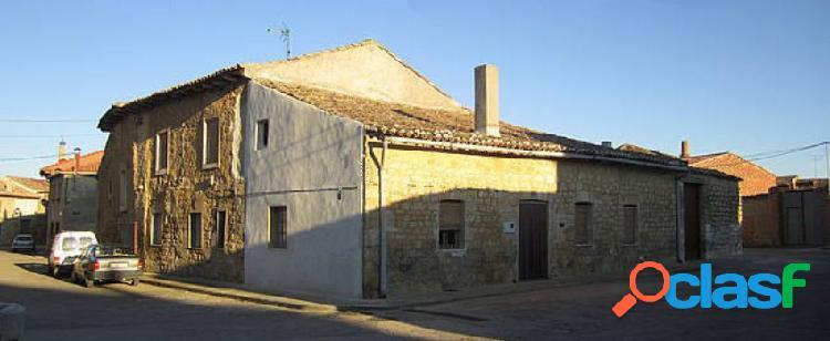 Casa independiente en venta en calle de la Fuente, 3,