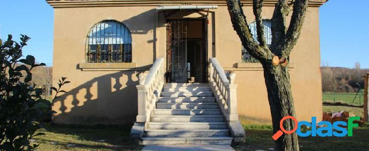 Casa independiente en venta en carretera magdalena, 1017,