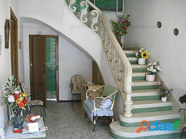 Casa o chalet independiente en venta en Alcazar de San Juan,
