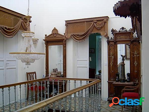 Casa o chalet independiente en venta en avenida Andalucía,
