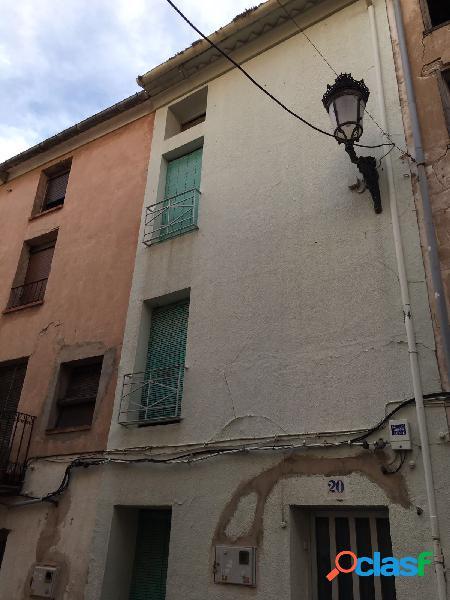Casa o chalet independiente en venta en calle Conill, 7, Ibi