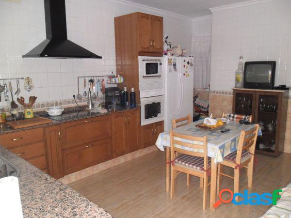 Casa o chalet independiente en venta en calle Corzo, 20,