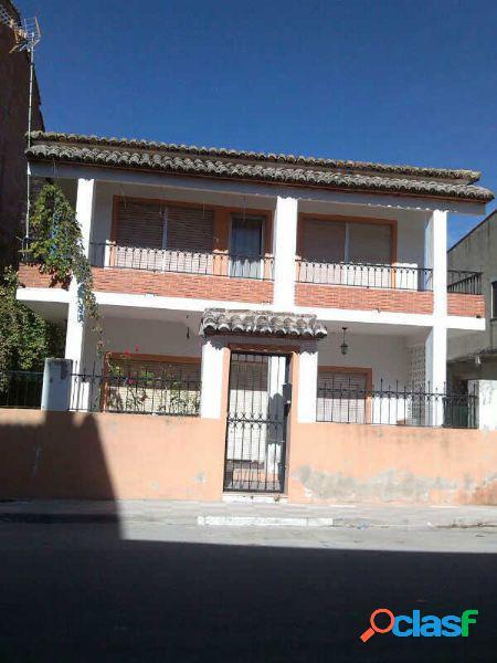 Casa o chalet independiente en venta en calle García Lorca,