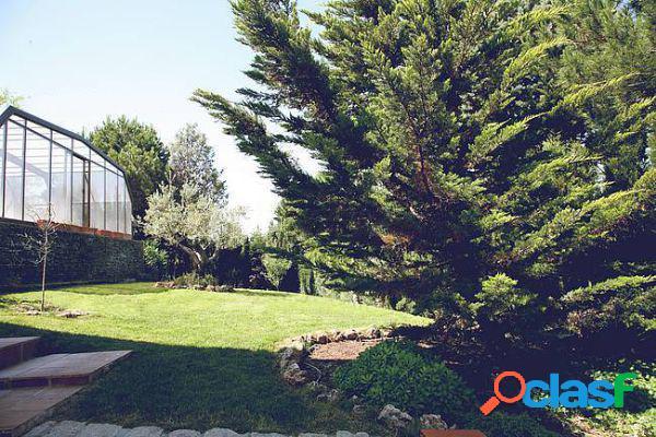 Casa o chalet independiente en venta en calle Ibiza, 205, El