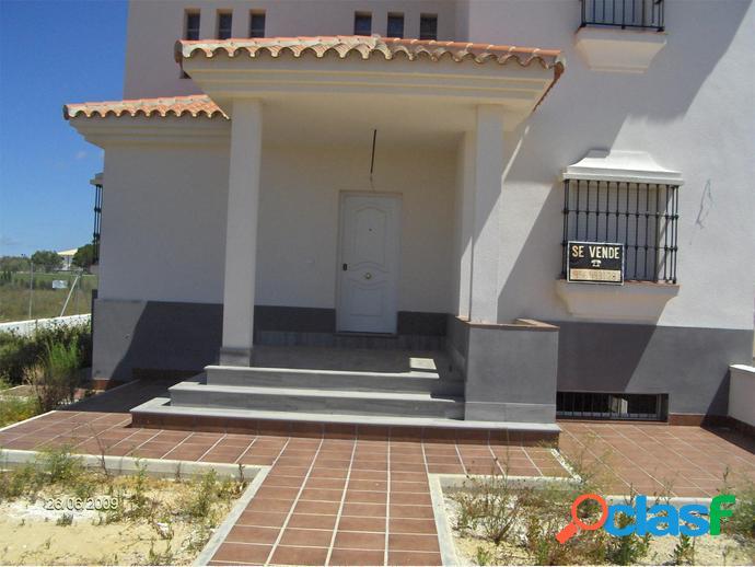 Casa o chalet independiente en venta en calle Italia, 181