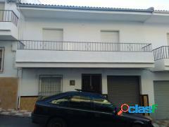 Casa o chalet independiente en venta en calle Manuel Valero
