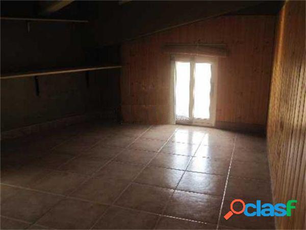 Casa o chalet independiente en venta en calle Paz, 25,