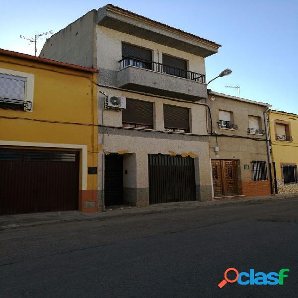 Casa o chalet independiente en venta en calle San