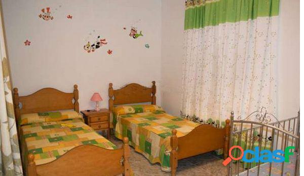 Casa o chalet independiente en venta en calle San Antón,