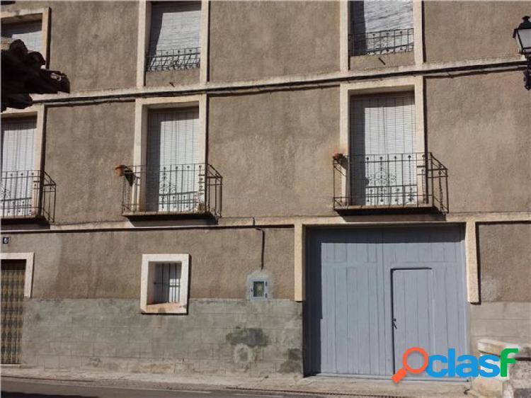 Casa o chalet independiente en venta en calle San Juan, 6,