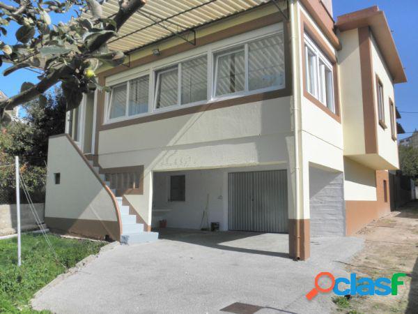 Casa o chalet independiente en venta en calle conde