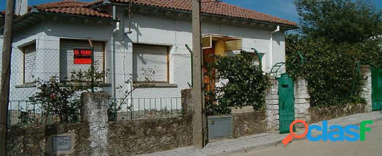 Casa o chalet independiente en venta en calle fuentecilla,