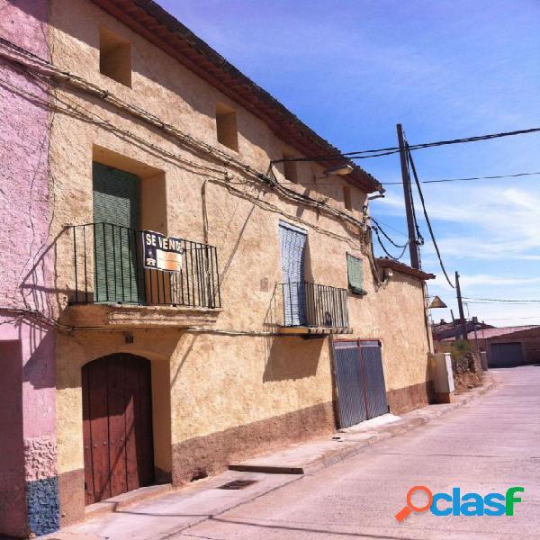 Casa o chalet independiente en venta en calle la Fuente, 29,