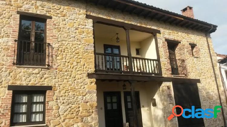 Casa o chalet independiente en venta en la Venta, 82, Nava