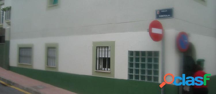 Chalet adosado en venta en c/ Urogallo 15, Cártama