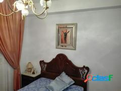Chalet adosado en venta en calle García Holguín, 12, Casco