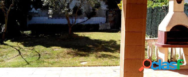 Chalet adosado en venta en calle la Piñuela, 3, Labastida