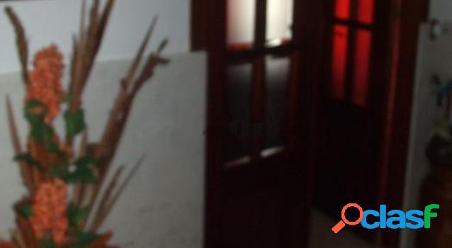 Chalet adosado en venta en calle los rosales, 2. Olivenza