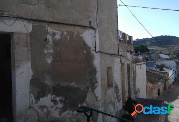 Chalet pareado en venta en calle Iglesia, 21, Torrejoncillo
