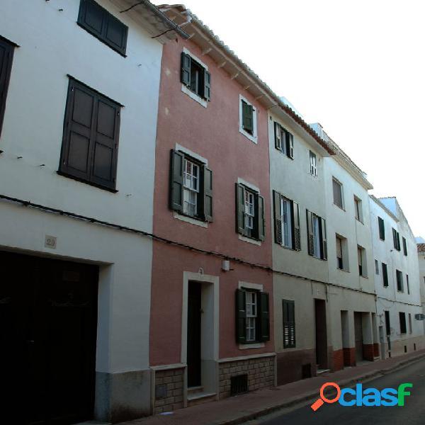 Dúplex en venta en calle Sant Bartomeu, 31, Centre