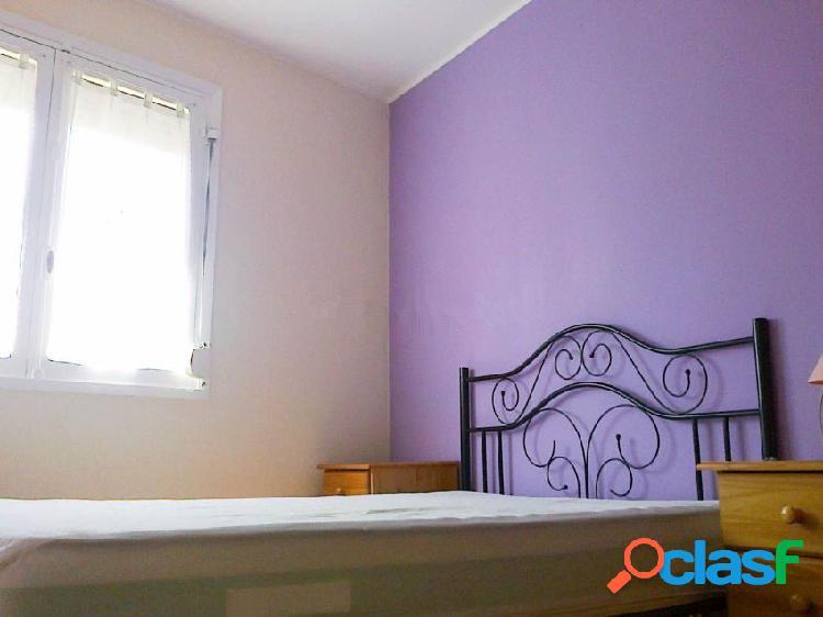 En venta apartamento en Siero, Asturias