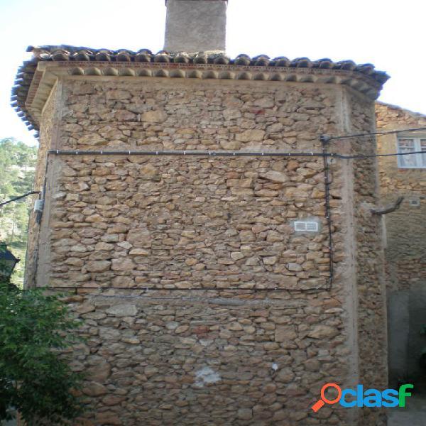 Finca rústica en venta en calle Aldea Royo Odrea s/n, Ayna